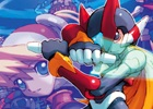 ゼロを主人公としたシリーズの第1作「ロックマン ゼロ」がWii Uバーチャルコンソール向けに登場