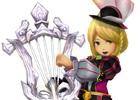 3DS「ファイナルファンタジーエクスプローラーズ」クリスタルドライブでは召喚獣とFFシリーズキャラの必殺技も発動可能!ゲーム冒頭のチュートリアルもチェック