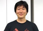 PS Vita「フリーダムウォーズ」全国47都市にて店頭体験会が11月15日より順次実施―プロデューサー・吉澤純一氏&住みます芸人も参加予定