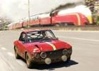 普段は全く運転しないゴールド免許の男がアメリカに続きフランスとイタリアでも素敵に走り回れるか試してみた!「Forza Horizon 2」ゲームコレクターインプレッション