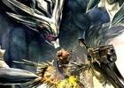 PS4/PS Vita「ゴッドイーター2 レイジバースト」の発売予定日が2015年2月19日に決定!予約特典や限定パッケージ情報も公開