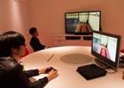 ゲームの遊び方に新たなイノベーションを巻き起こす!PS4システムソフトウェアVer.2.00アップデートのメディア向け事前体験会が開催