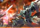 PS3/PS Vita「英雄伝説 閃の軌跡II」無料版が10月29日よりPSストアにて配信―日本語/中国語/韓国語に対応