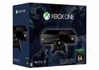 「Xbox One(Halo:The Master Chief Collection 同梱版)」が2014年11月13日に発売決定―「Xbox One 冬のFPSキャンペーン」も同時開催