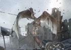 美麗なグラフィックで描かれた世界と、そこに蠢く異形の存在―PS4/Xbox One「メトロ リダックス」ローンチムービーが公開!