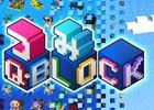 ブロックをひたすら積み上げるパズルゲーム―Android「つみQ-BLOCK」が配信開始