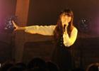出演者それぞれに感じられた新たな表現の可能性―「アイドルマスター ミリオンライブ!」LTH03&04発売記念イベント