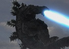 PS3「ゴジラ-GODZILLA-」アクションのバリエーションが増えていくゴジラの成長要素を紹介!デストロイアやスーパーメカゴジラも参戦