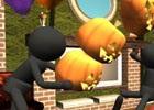 iOS/Android「ぼくらのハロウィン」累計12万2,222ダウンロードを突破