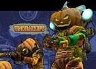 PS3/Xbox 360「ボーダーランズ プリシークエル」発売記念トレーラーが公開!ハロウィンイベント「血まみれ収穫祭」も開催
