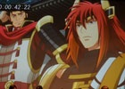 TVアニメシリーズが2015年1月より放送決定!PS Vita/3DS「戦国無双 Chronicle 3」完成発表会をレポート