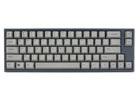 独自のキー配列&静電容量無接点方式のキースイッチを採用したハイエンドコンパクトキーボード「FC660C(英語配列)」シリーズを11月中旬より発売