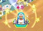 Wii U/3DS「藤子・F・不二雄キャラクターズ 大集合!SFドタバタパーティー!!」体験版が配信開始