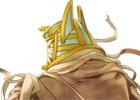 PS3/PC「エンジェル戦記」レベルキャップが150→160に引き上げ!大型アップデート「太陽王の迷宮」先行プレイレポート