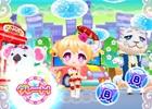 3DS「まほコレ~魔法☆あいどるコレクション~」体験版がニンテンドーeショップにて配信