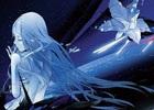 「ケイオスリングス」シリーズ4作品の楽曲をCDパッケージ化!3つのオリジナル・サウンドトラックが同時発売