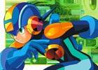 謎のネットマフィア「ゴスペル」の正体を暴こう!「ロックマン エグゼ2」がWii Uバーチャルコンソール向けに配信スタート