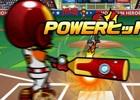 美少女助っ人バッターが多数登場するカジュアル野球ゲーム「ホームランヒーローズ」がYahoo! Mobageにて配信
