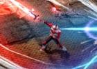 PS3/Wii U「仮面ライダー サモンライド!」全国体験会の開催が決定!タイプワイルドや歴代作品の敵の登場も明らかに