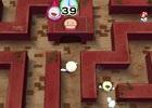 Wii U/3DS「藤子・F・不二雄キャラクターズ 大集合!SFドタバタパーティー!!」ミニゲームを紹介したプレイ動画が公開!
