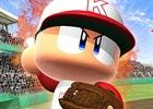 iOS/Android「パワプロTOUCH2014」&「実況パワフルプロ野球」累計200万ダウンロード突破および事前登録者数が5万人を突破!