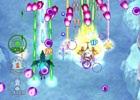 いっくよー!iOS版「虫姫さま【究極バトル】」が150ヶ国同時リリース!本日限りのプレミアムアイテムガチャ券プレゼントも