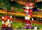 輝かしき冒険譚をいま再び―「ゲームアーツ ゲームアーカイブス祭り」第一弾「グランディア2」がPSゲームアーカイブスにて本日配信!