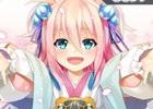 iOS/Android「禁断召喚!サモンマスター」新攻撃タイプを追加したキャラクター登場!「戦国†恋姫 ~乙女絢爛☆戦国絵巻~」とのコラボが復活