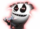 3DS「パックワールド2」突如出現する「ビトレイアスチャレンジ」に挑戦しよう!新たなボスキャラクターや乗り物情報も