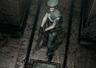 PS4/PS3/Xbox One/Xbox 360/PC「バイオハザード HDリマスター」さまざまな制約を受けるからこそ生まれる「リソースコントロールの楽しみ」と探索要素を紹介