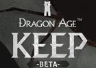 「ドラゴンエイジ:インクイジション」内でプレイ可能なストーリーを作成できる「ドラゴンエイジ キープ」の日本語版オープンベータが開始