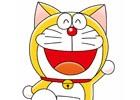 Wii U/3DS「藤子・F・不二雄キャラクターズ 大集合!SFドタバタパーティー!!」本日発売!ファイナルゲーム&各キャラのアナザーカラーを紹介