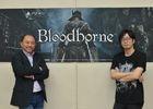 【G-STAR 2014】韓国での発売日は世界最速となる2015年3月24日に決定!「Bloodborne」ステージイベントをレポート