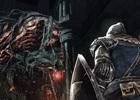 PS4/PS3/Xbox One/Xbox 360/PC「DARK SOULS II SCHOLAR OF THE FIRST SIN」が発売決定―DLC三部作を完全収録&新要素を追加したオールインバージョン