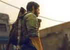 PS4版「The Last of Us Remastered」フォト&ムービーシェア コンテストが開催!受賞者にはストアカード3万円分の贈呈や作品の公式サイト掲載も