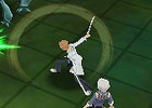 強大なギガントモンスターに挑め!3DS「テイルズ オブ ザ ワールド レーヴ ユナイティア」DLC第5弾が配信