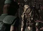 PS4/PS3/Xbox One/Xbox 360/PC「バイオハザード HDリマスター」が本日発売―新旧の画像比較や新要素などを紹介!