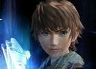 SCE公式ニコニコ生放送にてPS3「白騎士物語 –光と闇の覚醒-」が紹介!スペシャルゲストに日野晃博さんも出演