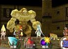 iOS版「RPG レファルシアの幻影」値段が約80%オフに!スペシャルセール開始