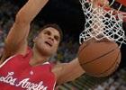 PS4/PS3/Xbox One/Xbox 360「NBA 2K15」が本日発売―11月28日に発売記念ローンチパーティも開催
