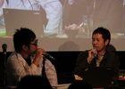 「閃の軌跡II」クリア必須のネタバレトーク!「暁の軌跡」や今後の展開にも言及した「Falcom jdk BAND Live & Talk Show Vol.6」レポート