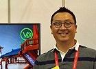 【G-STAR 2014】ゲーム開発の外部委託が活発に―グラフィックスやサウンドの専門会社に動向を聞いた