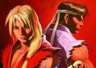 「ストリートファイターZERO」シリーズ3タイトルがゲームアーカイブスに登場!