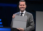 「PlayStation Awards 2014」表彰式が開催―7タイトルが「ゴールドプライズ」受賞&「20周年記念ユーザーズチョイス賞」は歴史を感じさせる5タイトルが選出