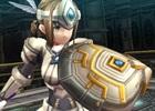 PS Awards 2014ユーザーズチョイス賞受賞を記念してPS3/PS Vita「英雄伝説 閃の軌跡II」ダウンロード版が期間限定で20%オフに!