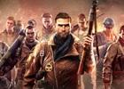 iOS/Android「ブラザーインアームズ3:Sons of War」の事前登録受付が開始!最新アートワーク&予告映像も公開