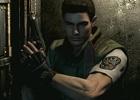 PS4/Xbox One/PC版「バイオハザード HDリマスター」は2015年1月20日より順次配信―PS4版はサウンドトラックCDをセットにしたダウンロードコード版も発売