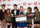 AC「LEFT 4 DEAD -生存者たち-」が全国一斉に稼働開始!西川史子さんが銃の代わりに握りしめていたものは!?―稼働記念オープニングイベントをレポート
