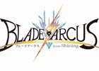 「DOA5」「電撃文庫FC」「BLADE ARCUS from Shining」の猛者たちが一同に会する全国大会「APM PRESENTS D-1 ULTIMATE CLIMAX BLADE」が開催!
