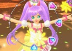 3DS「プリパラ&プリティーリズム プリパラでつかえるおしゃれアイテム1450!」が2015年3月19日に発売―TVアニメ新シリーズ&可動フィギュアも発表